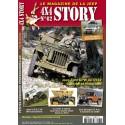 Magazine 4X4STORY N°62