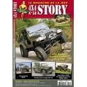 Magazine 4X4STORY N°58