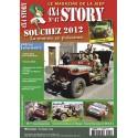 Magazine 4X4STORY N°47