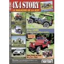 Magazine 4X4STORY N°39