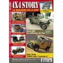 Magazine 4X4STORY N°37