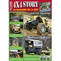 Magazine 4X4STORY N°32