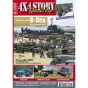 Magazine 4X4STORY N°27