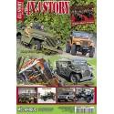 Magazine 4X4STORY N°26