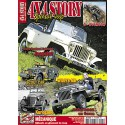 Magazine 4X4STORY N°21