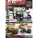 Magazine 4X4STORY N°18