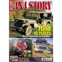Magazine 4X4STORY N°17