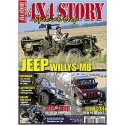 Magazine 4X4STORY N°14