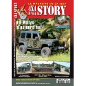 Magazine 4X4STORY N°64