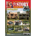 Magazine 4X4STORY N°77