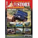 Magazine 4X4STORY N°79