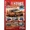 Magazine 4X4STORY N°80