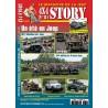 Magazine 4X4STORY N°81