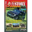 Magazine 4X4STORY N°82