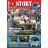 Magazine 4X4STORY N°83