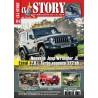 Magazine 4X4STORY N°84