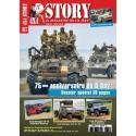 Magazine 4X4STORY N°87