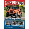 Magazine 4X4STORY N°89