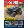 Magazine 4X4STORY N°91