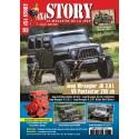 Magazine 4X4STORY N°93