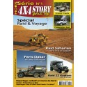 Magazine 4X4STORY HS N°1