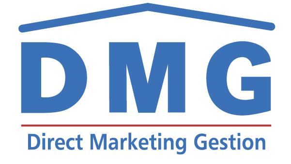 DMG-corporate1.jpg