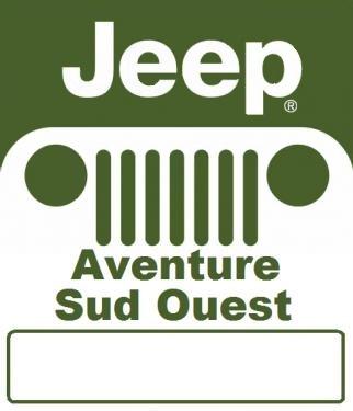 jeep aventure sud ouest 4x4 story. Black Bedroom Furniture Sets. Home Design Ideas